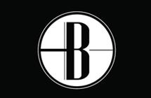 preview_burlesca_vd